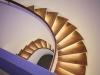 radlett-stairs-2